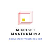 #ww logo 2a mindset mastermind.png