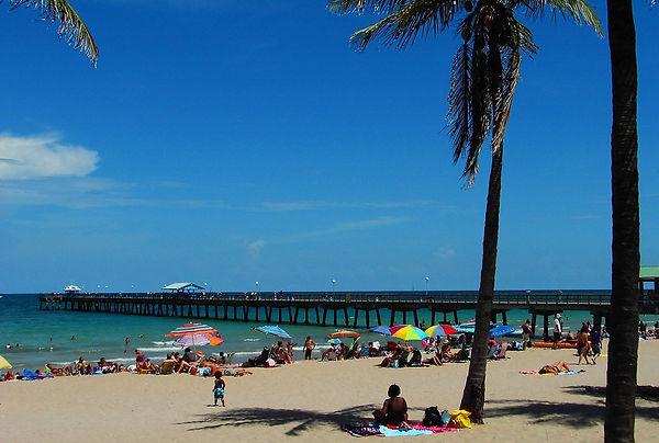 Beach pic.jpg