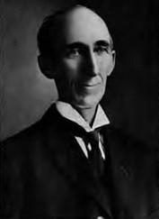 Wallace D. Wattles, Author