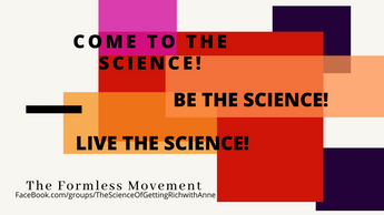 #WW Come to the Science 3aa pic.png