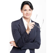 business-woman-2756210_1920.jpg
