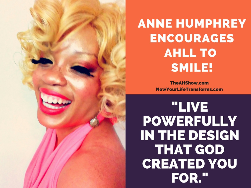 #AHQuote - Are You Living Powerfully?