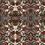 Thumbnail: 'Protea Design' Napkin set of 2