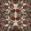 Thumbnail: Protea Design Silk Scarf