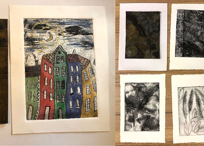 collagraphs.jpg