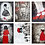 Thumbnail: Parisienne Design Gift Pack of 6