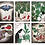 Thumbnail: Garden Forager Gift Set of 6