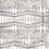 Thumbnail: Grey Gothic Tea Towel