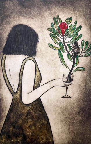 Banksia Wine
