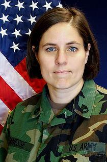 Army SFC-.jpg