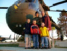 Army Ft. Hood Christmas pic-007.jpg
