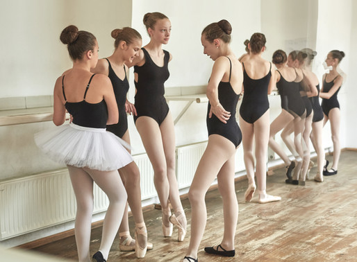 Too sexualized to be taken seriously? How sexualization affects judgments about girls accomplishment