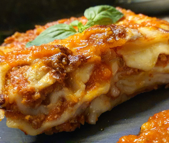 Lasagne+by+Sanfy.jpg