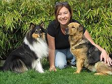 educateur canin Montpellier