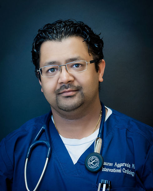 Dr Gaurav Agarwalla.jpg