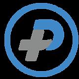 Pulse Logo Symbol.png