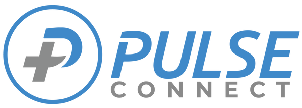 Pulse connect logo.png