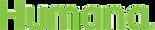 Humana logo.png