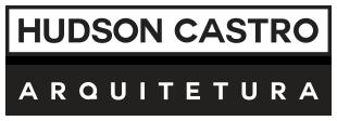 HUDSON CASTRO . ARQUITETO BRASÍLIA / DF