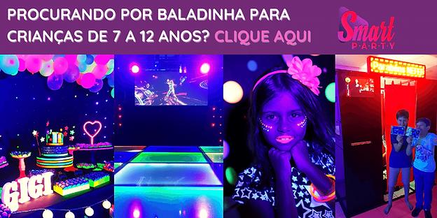 baladinha brasilia festa neon (15).png