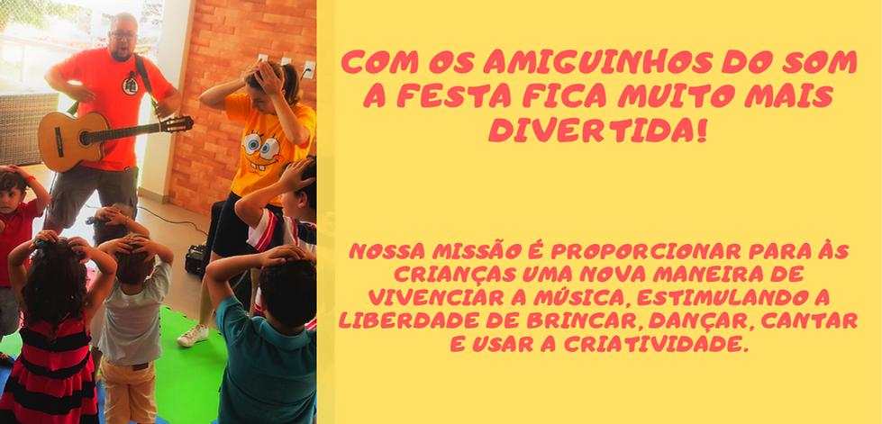 um_showzinho_incrível_com_brincadeiras_