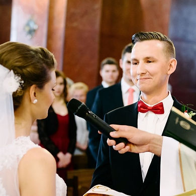 caixa de som e microfone para casamento.jpg