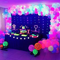 baladinha brasilia festa neon (4).png