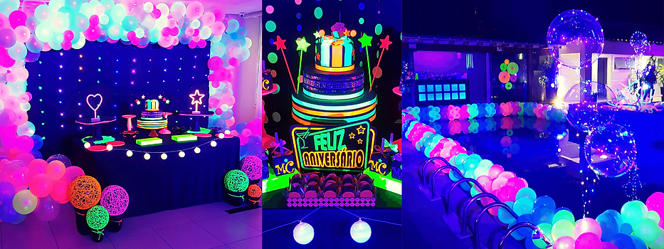 baladinha brasilia festa neon (2).png
