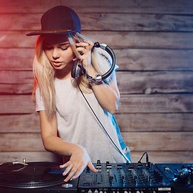 aluguel de caixa de som para DJ.jpg