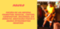 amiguinhos do som, animação de festa infantil, animação infantil, animador infantil, música infantil, músico infantil, banda infantil, espetáculo infantil, show infantil, festa infantil, buffet infantil, decoração infantil, decoração de festa infantil, anivrsário infantil, dia das crianças, animação de festa infantil Brasília DF, Mauro Nunes Silva