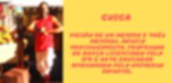 animação de festa infantil, animação infantil, animador infantil, música infantil, músico infantil, banda infantil, espetáculo infantil, show infantil, festa infantil, buffet infantil, decoração infantil, decoração de festa infantil, anivrsário infantil, dia das crianças, animação de festa infantil Brasília DF, guiga, amigunhos do som