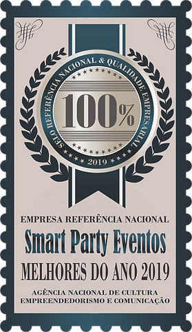 Smart Party Eventos.png