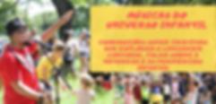 amiguinhos do som, animação de festa infantil, animação infantil, animador infantil, música infantil, músico infantil, banda infantil, espetáculo infantil, show infantil, festa infantil, buffet infantil, decoração infantil, decoração de festa infantil, anivrsário infantil, dia das crianças, animação de festa infantil Brasília DF,