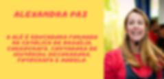 animação de festa infantil, animação infantil, animador infantil, música infantil, músico infantil, banda infantil, espetáculo infantil, show infantil, festa infantil, buffet infantil, decoração infantil, decoração de festa infantil, anivrsário infantil, dia das crianças, animação de festa infantil Brasília DF, alexandra paz, amiguinhos do som
