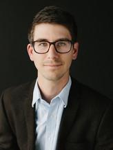Dr. Michael Prystajecky