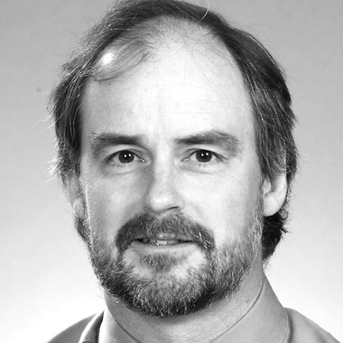 Dr. Robert J. Herman