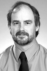 Robert Herman.png