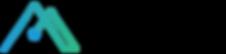 RMIM_LogoHoriz_RGB.png