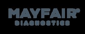 Mayfair Diagnostics Digital.png