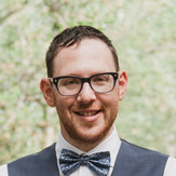 Dr. Hayden Rubensohn