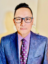 Dr. Anthony Battad