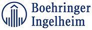 BI Logo-JPEG-288 BLUE.jpg