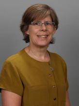 Dr. Elizabeth MacKay