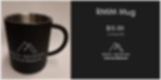 RMIM_Mug.png