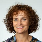 Dr. Ruth MacRedmond