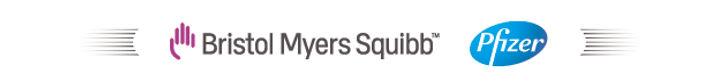 BMS_Pfizer_Alliance Logo_CMYK_Gradient (