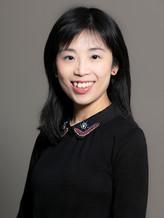 Dr. Hin Hin Ko