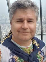 Dr. Glen Drobot