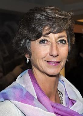 Dr. Adeera Levin