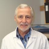 Dr. Gilles Lauzon